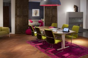 nice_price_office_locatie_HR38_1526x1050